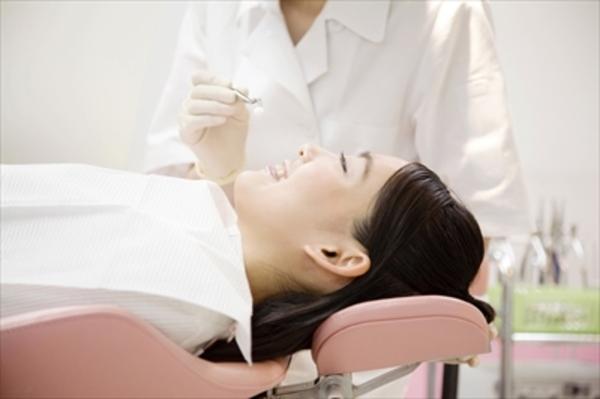 歯科用CAD/CAMって何? デジタル化による新しい可能性